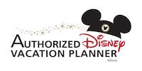 20200430022943 13 Authorized Disney Vacation Planner Logo