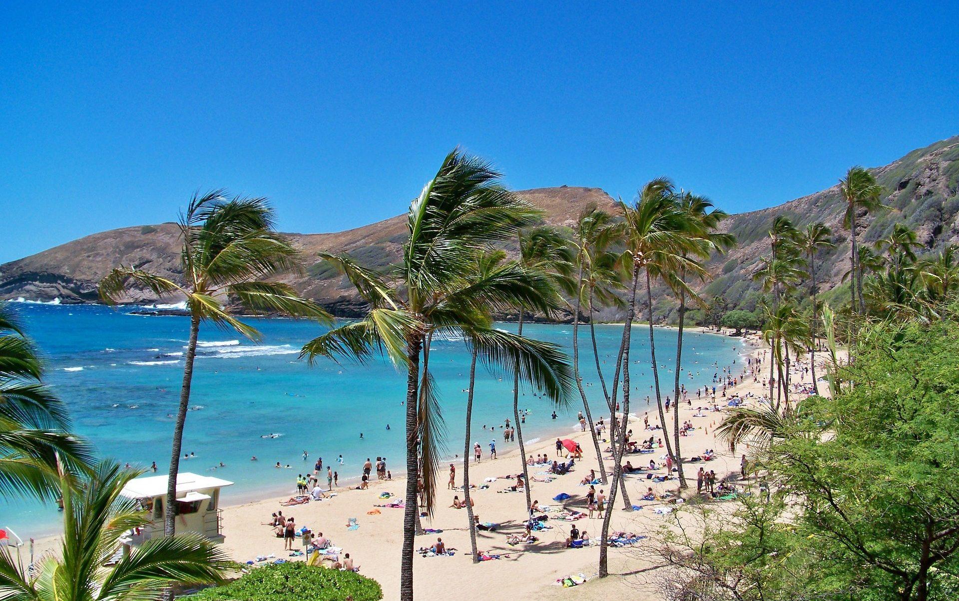 hawaii-90931_1920