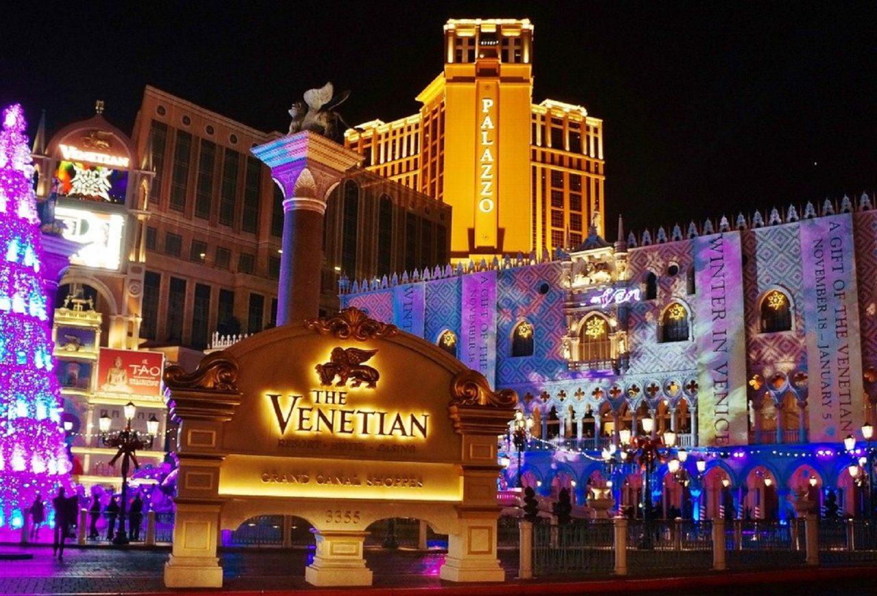 venetian-resized