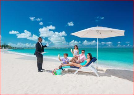 Beach-Service.jpg