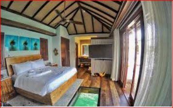 Bed-room-3.jpg