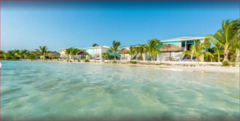 Belize-1.jpg