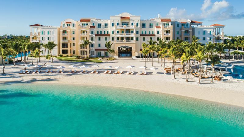 Blue-Haven-Resort-Turks-Caicos-1-1.jpg