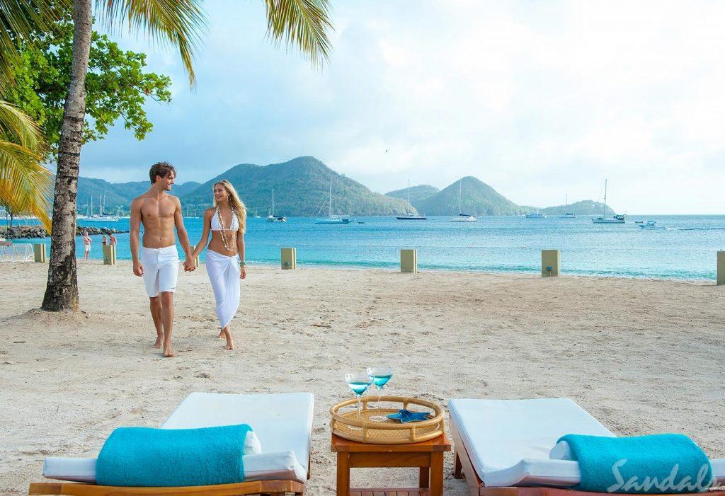 Couple-On-Beach-St-Lucia.jpg