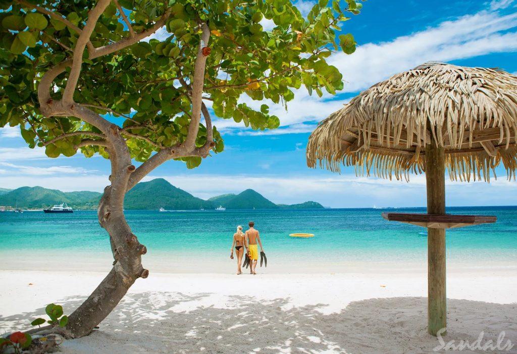 Couple-On-Beach-St-Lucia-2.jpg