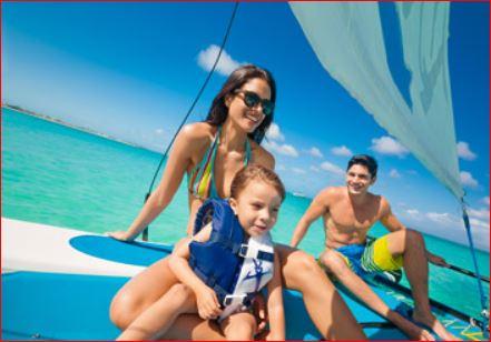 Family-Sailing.jpg
