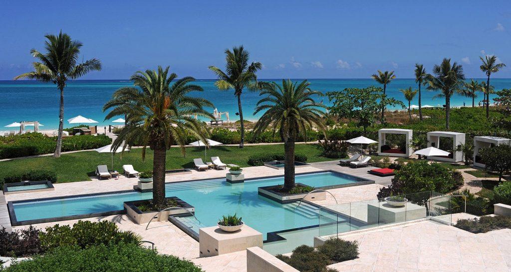 Grace-Bay-Club-Estate-Pool-1-1.jpg