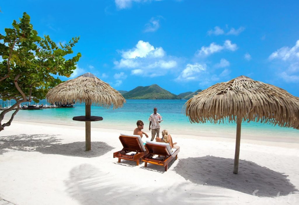 St-Lucia-Beach.jpg