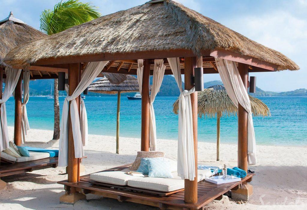 St-Lucia-Beach-2.jpg