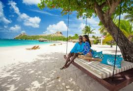 St-Lucia-Couple.jpg